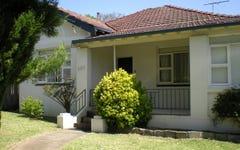 5 Fernvale, West Ryde NSW