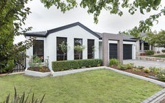 83 Norman Fisher Circuit, Bruce ACT