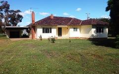 487 Maloney Road, Burrumbuttock NSW