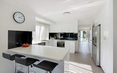 72 Ilya Avenue, Erina NSW