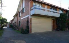 6/35-37 lagoon street, Narrabeen NSW