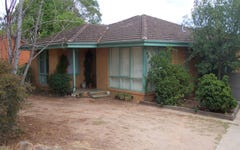 3 ROPER PLACE, Chifley ACT