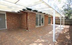 24 Erncroft Place, Rocklea QLD