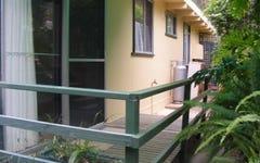 2/9 Beverly Street, Merimbula NSW