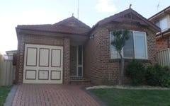 5b Aimee Street, Quakers Hill NSW