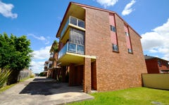 10/134-136 King Georges Road, Wiley Park NSW