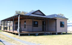 101 Rouse St, Tenterfield NSW