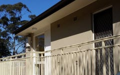 Address available on request, Killara NSW