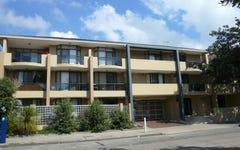 5/99-103 Curlewis Street, Bondi Beach NSW