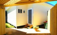 56a Miri Crescent, Holsworthy NSW