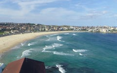 5a/3 Campbell Pde, Bondi Beach NSW