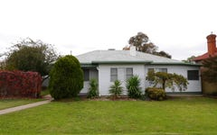 7 Parkes, Cowra NSW