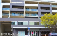 55/28 Mort Street, Canberra ACT