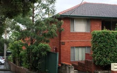 9/44 Virginia Street, Harris Park NSW