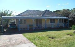 6 Neutal Avenue, Birrong NSW