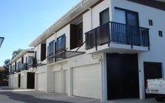 8 Hinley Avenue, Maroochydore QLD