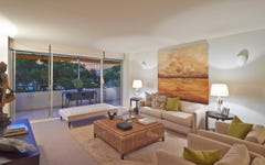41/42-43 New Beach Road, Darling Point NSW