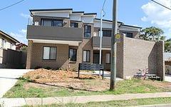 9a Bogalara Rd, Old Toongabbie NSW