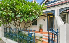 42 Yelverton Street, Sydenham NSW