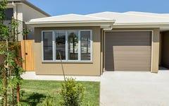 13A Mallee Street, Peregian Springs QLD