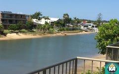 5/5 Barooga Crescent, Mooloolaba QLD