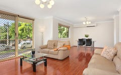 7/2 Bailey Street, Westmead NSW