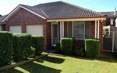 2/2 Hobart Street, East Maitland NSW