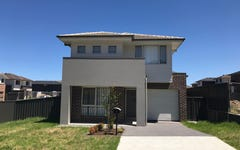 7 Addison Avenue, Woongarrah NSW