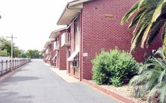 4/263 Edward Street, Wagga Wagga NSW