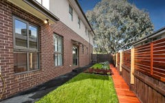 3a Hamlet Street, Greensborough VIC