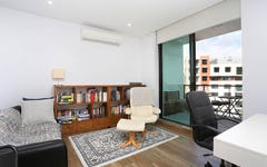 240/71 Jones St, Ultimo NSW