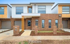 15 Moushall Ave, Niddrie VIC