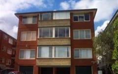 6/53-55 Gilderthorpe Avenue, Randwick NSW