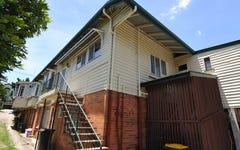 7/566 Sandgate Road, Clayfield QLD