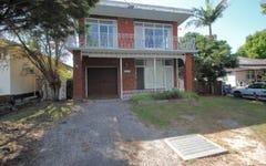 11 Victoria Ave, Toukley NSW