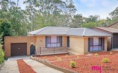 31 Leichhardt Street, Ruse NSW