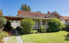 148 South Road, Brighton East VIC