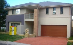 28 Epsam Street, Stanhope Gardens NSW