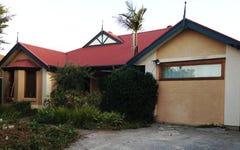 61 Aldinga Road, Willunga SA