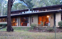 10 Lane Q4 Wallaby Gully Road, Ellalong NSW