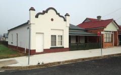 9 Bendemeer Street, Bundarra NSW