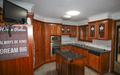 116 Blaxland Avenue, Singleton Heights NSW