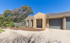 21/121 Streeton Drive, Stirling ACT