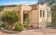 7/2 Foothills Road, Corrimal NSW