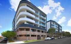 205/13-15 Mentmore Avenue, Rosebery NSW