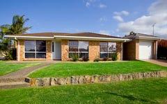 1 Ribbonwood Place, Albion Park Rail NSW