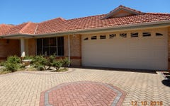2/23 Pepler Avenue, Salter Point WA