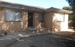1-69 Raye Street, Tolland NSW
