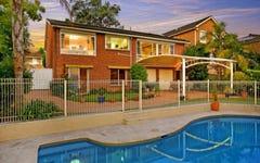 16 Jamberoo Avenue, Baulkham Hills NSW