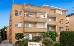 5/29 Gannon Avenue, Dolls Point NSW